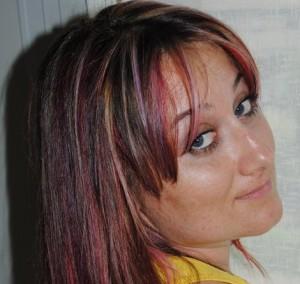 Sara Buratto